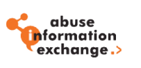abuseinformationexchange